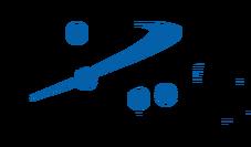rsz_logo-1380124-mod1